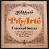D'Addario EJ43 Classical Guitar Strings