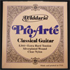 D'Addario EJ44 Classical Guitar Strings