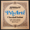 D'Addario EJ50 Classical Guitar Strings