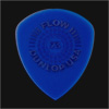 Dunlop Flow Standard 0.73mm Guitar Plectrums