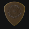 Dunlop Flow Standard 0.88mm Guitar Plectrums