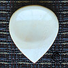Groove Tones Buffalo Bone Guitar Plectrums