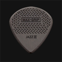 dunlop-max-grip-jazz-iii-carbon-fibre_m.jpg