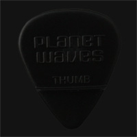 Planet Waves Pick Ryte Guitar Plectrums